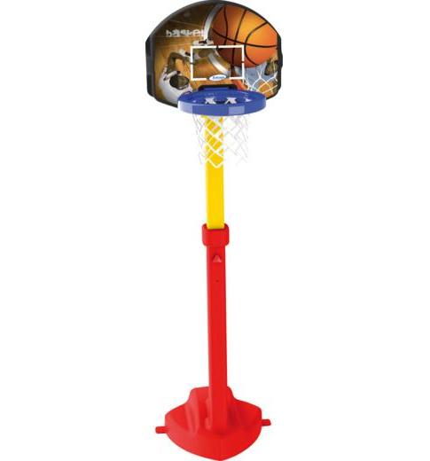 Игровые комплексы Xalingo Баскетбольный щит