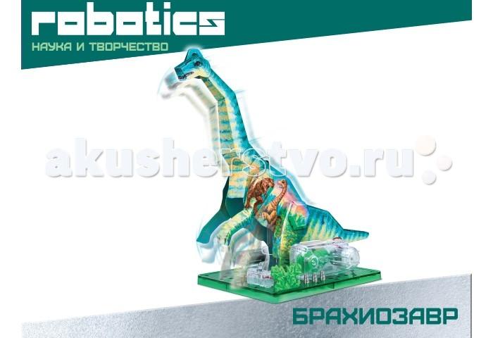Amazing Научный опыт Динозавр с красками на батарейкахНаучный опыт Динозавр с красками на батарейкахAmazing Научный опыт Динозавр с красками на батарейках – это не просто игрушка, это еще и прекрасное учебное пособие, которое позволяет вам и вашему ребенку познавать и изучать мир. Нужно собрать макет динозавра, разукрасить его и установить на плату, которая приведет динозавра в действие. Так вы сможете изучать древних ископаемых вместе с детьми.   В наборе:  конструктор краски 6 цветов кисточка инструкция.   Работает от 2 батареек АА (не входят в комплект).<br>