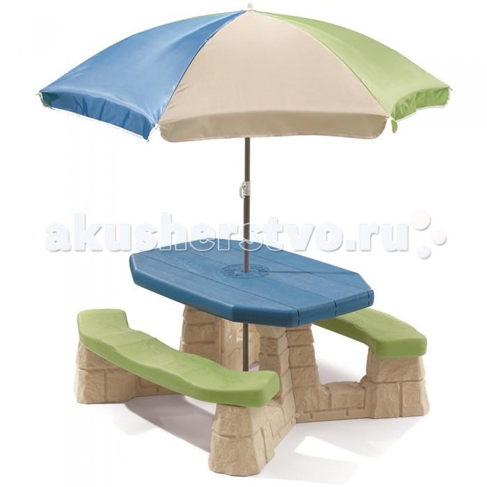Пластиковая мебель Step 2 Акушерство. Ru 13240.000