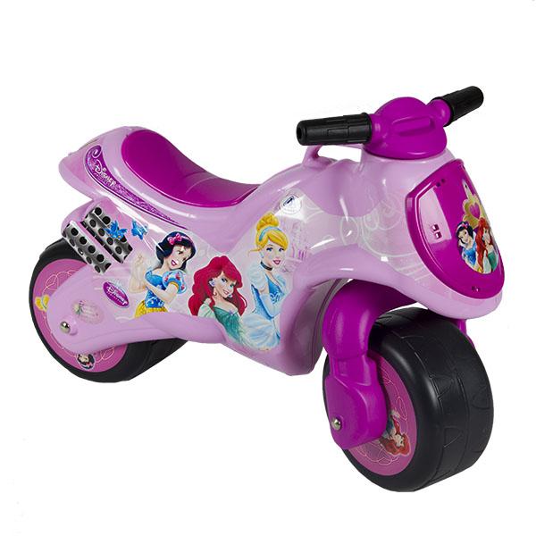 Каталки Disney Baby Neox Princess
