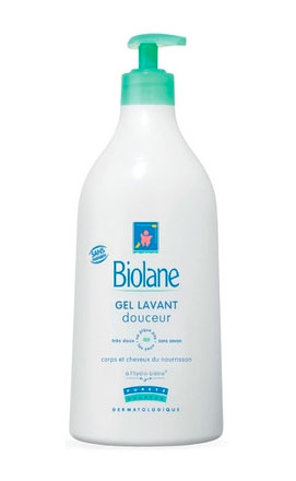 Biolane ������ �������� ��� ������� � ������ ���� ����� 750 ��
