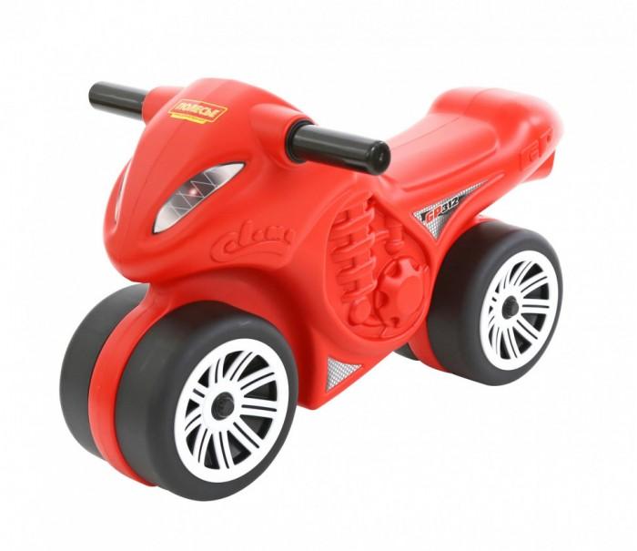 Каталка Coloma Moto Phantom GPMoto Phantom GPКаталка Coloma Moto Phantom GP на двух колесах. Каталка сделана из яркой пластмассы в современном дизайне. Все продумано до мелочей! На этой каталке малыш быстро научится держать равновесие и отталкиваться ногами.  Особенности:  Сдвоенные передние и задние колеса, что придает большую устойчивость и безопасность в использовании этой каталки  Способствует развитию моторных навыков, за счет этого и умственному развитию малыша Эргономика сиденья -10 баллов На этой каталке малыш быстро научится держать равновесие и отталкиваться ногами<br>