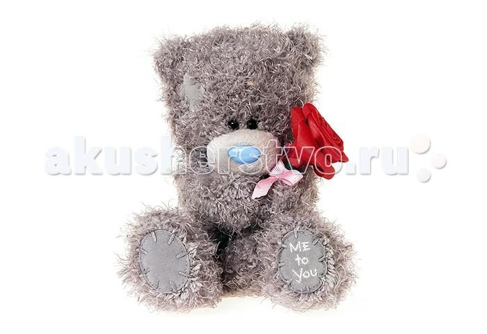 http://www.akusherstvo.ru/images/magaz/im170364.jpg