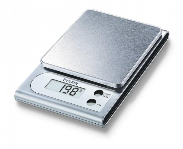 Beurer Весы кухонные KS22