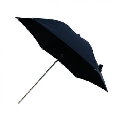 Зонты для колясок EasyWalker Акушерство. Ru 2300.000