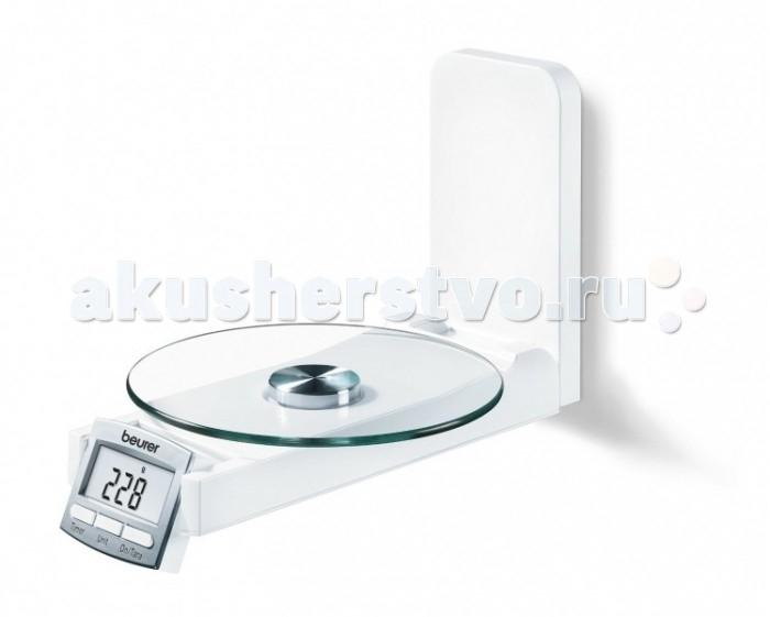 Beurer Весы кухонные KS52 Весы кухонные KS52