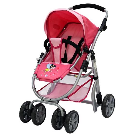 Игрушечные коляски Rich Toys Кк71(630 W)