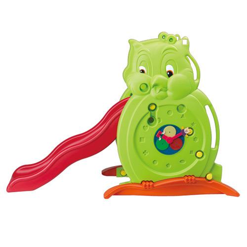 Горки Rich Toys SL-04L Сова