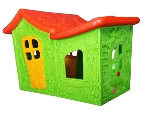 Игровые домики Rich Toys