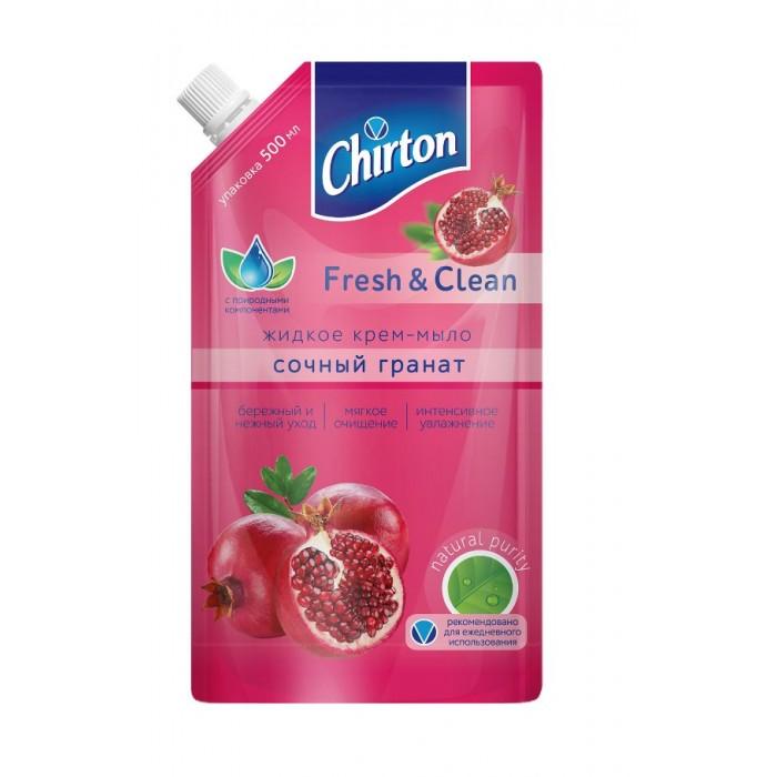 Chirton ������ ���� - ���� ������ ������