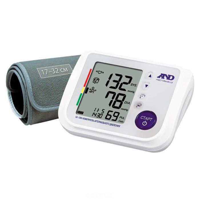 Купить наручные часы с функцией измерения артериального давления