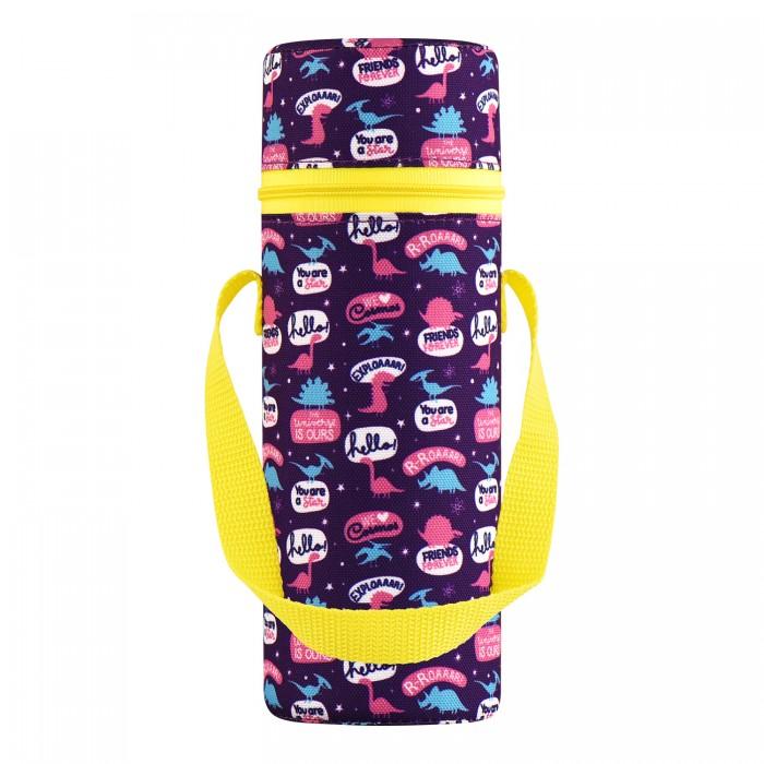 Термосумки Lubby Термоконтейнер для бутылочки одинарный