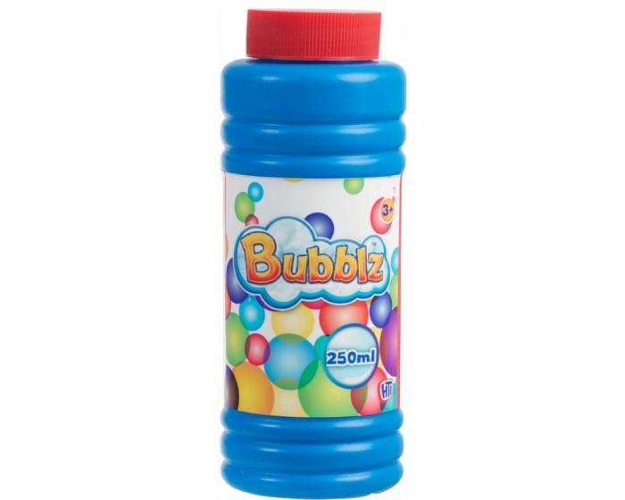 HTI Bubblz ����� ��� �������� ������� ������� 250 ��