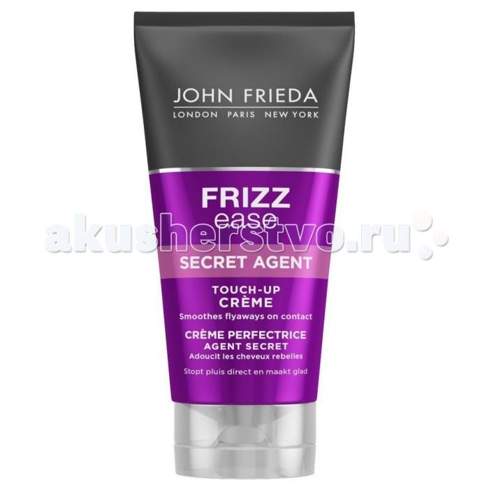 John Frieda Frizz Ease ���� ��� ��������� ������� Secret Agent 100 ��