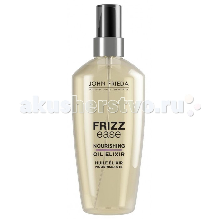 John Frieda Frizz Ease �����-������� ����������� ��� ����� 100 ��