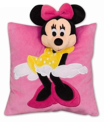 Подушки для малыша Disney Акушерство. Ru 450.000
