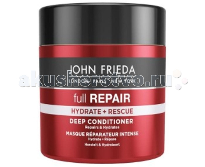 John Frieda Full Repair ����� ��� ����� ����������� � ����������������� 150 ��