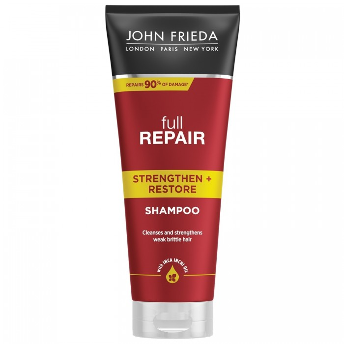 John Frieda Full Repair ������� ��� ����� ����������� � ����������������� 250 ��