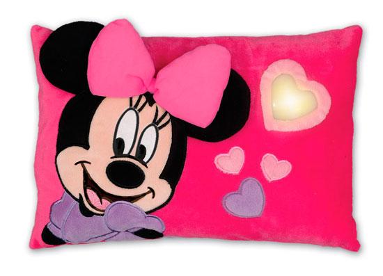 Подушки для малыша Disney Акушерство. Ru 690.000