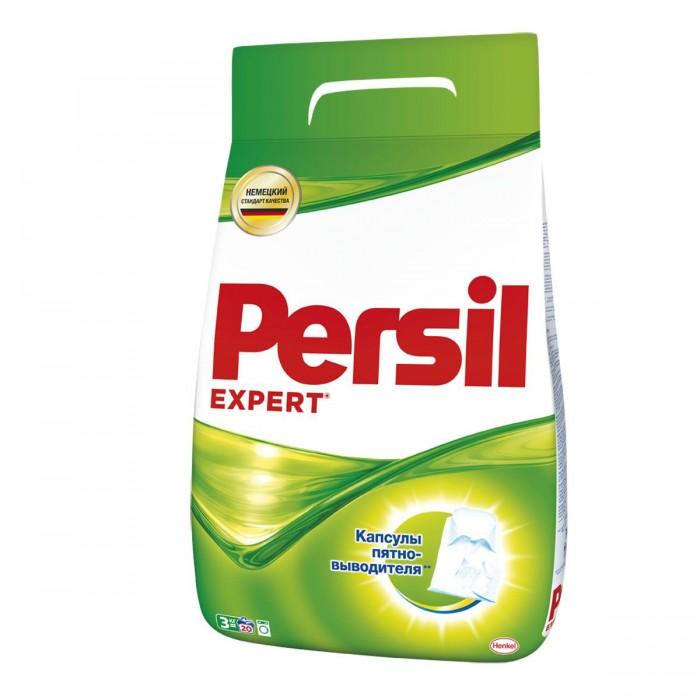 Persil ���������� ������� Expert 3 ��