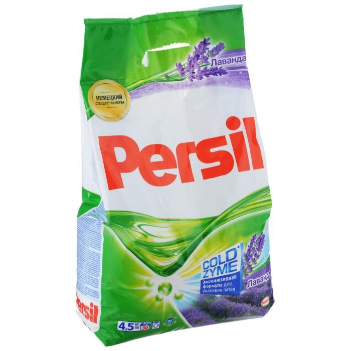 Persil ���������� ������� ������� 4,5 ��