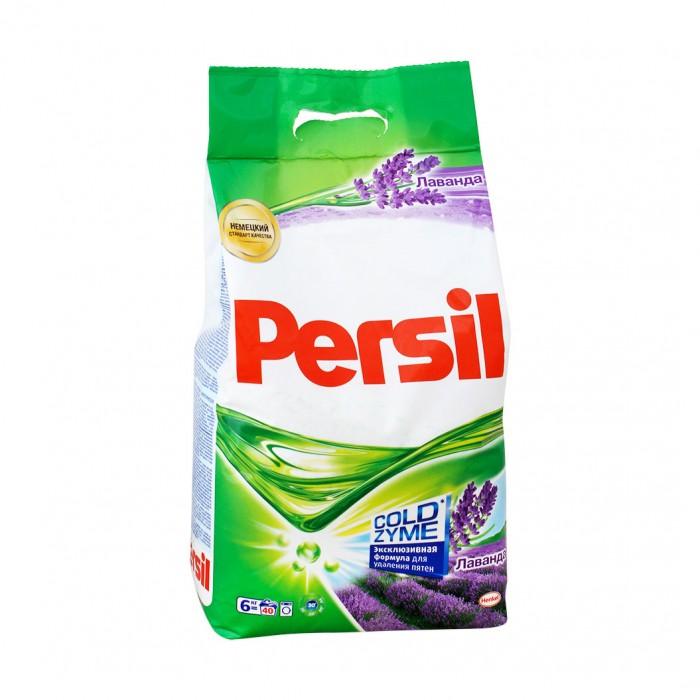 Persil ���������� ������� ������� 6 ��