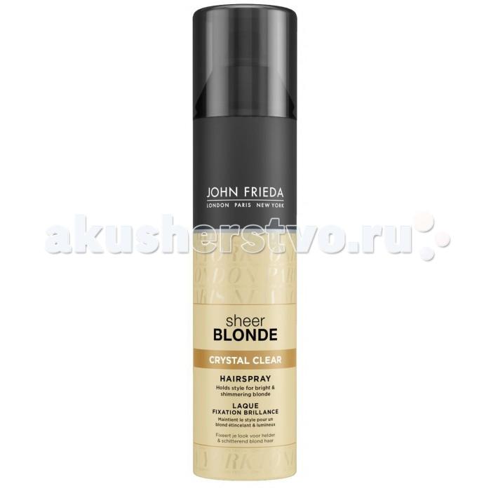 John Frieda Sheer Blonde ��� ���������� ��� �������� ����� � ������ ������� ����� 250 ��