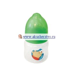 http://www.akusherstvo.ru/images/magaz/im17571.jpg