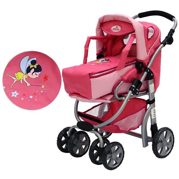 Игрушечные коляски Rich Toys Акушерство. Ru 2325.000