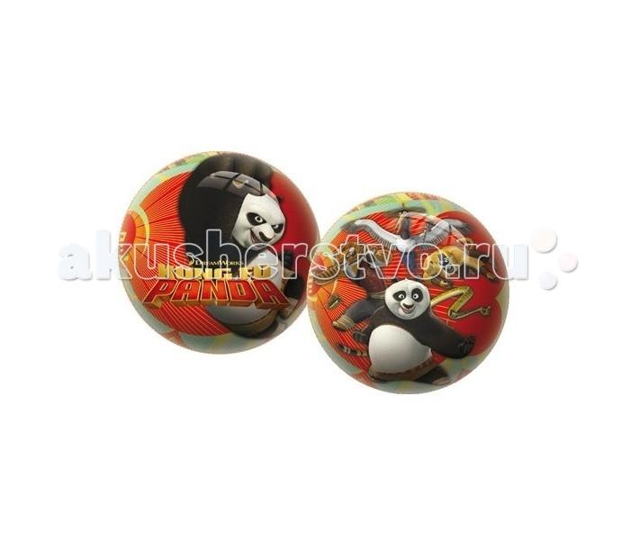 Unice Мяч Кунг-фу Панда 23 см