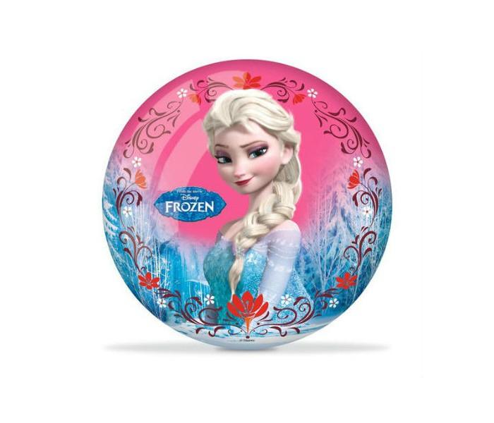 Unice Мяч Холодное сердце 2015 23 см