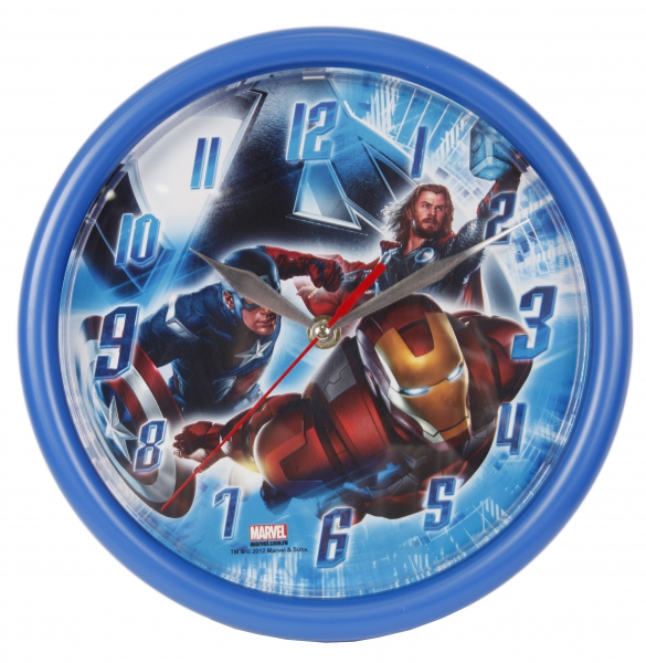 Часы Disney Акушерство. Ru 150.000