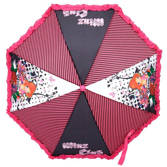 Детские зонтики Disney Акушерство. Ru 570.000