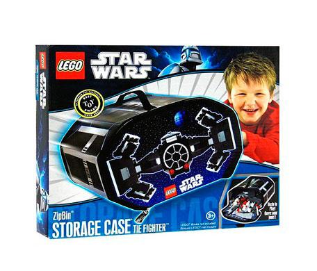 Игровые коврики Lego Звездные войны А1436ХX