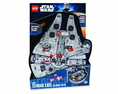 Игровые коврики Lego Звездные войны А1471ХX