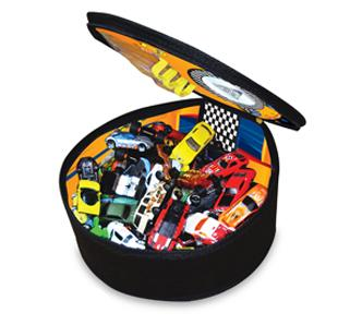 Игровые коврики Disney Hot Wheels Вилли Джампер А1396ХX