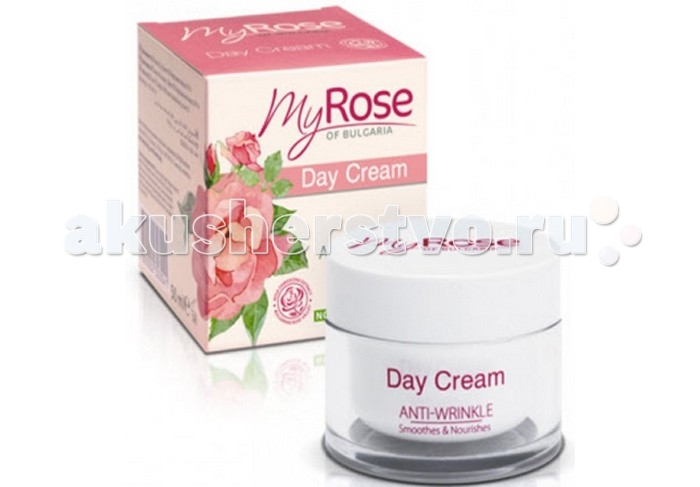 My Rose ���� ��� ���� ������� ������ ������ 50 ��