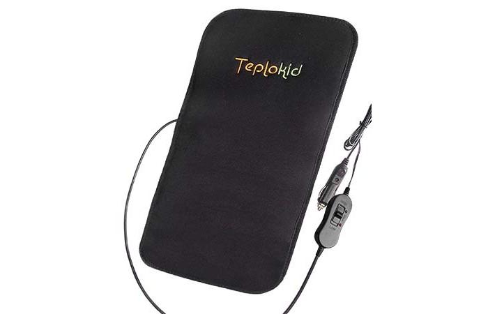 Teplokid ������������� �������-��������� 55�(30-25) ��-003