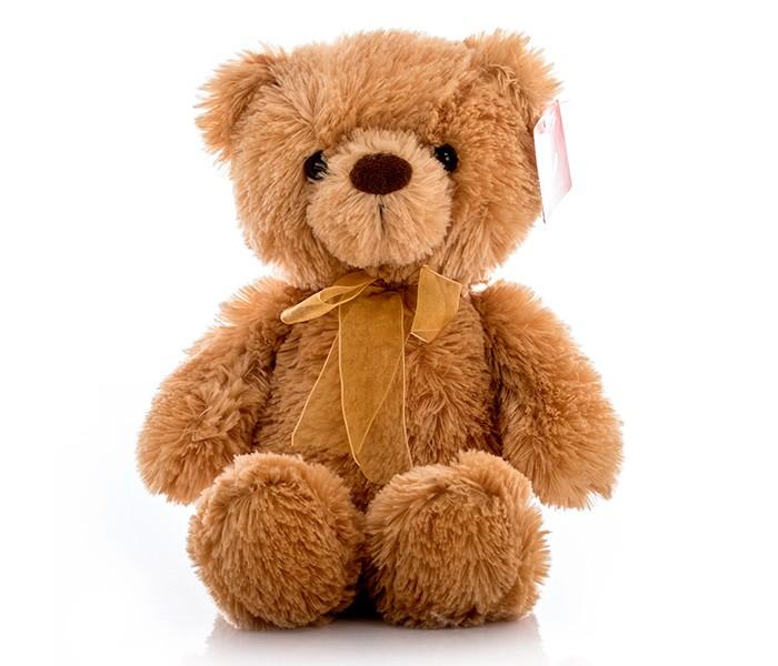 Мягкая игрушка Aurora Медведь 32 см 15-320