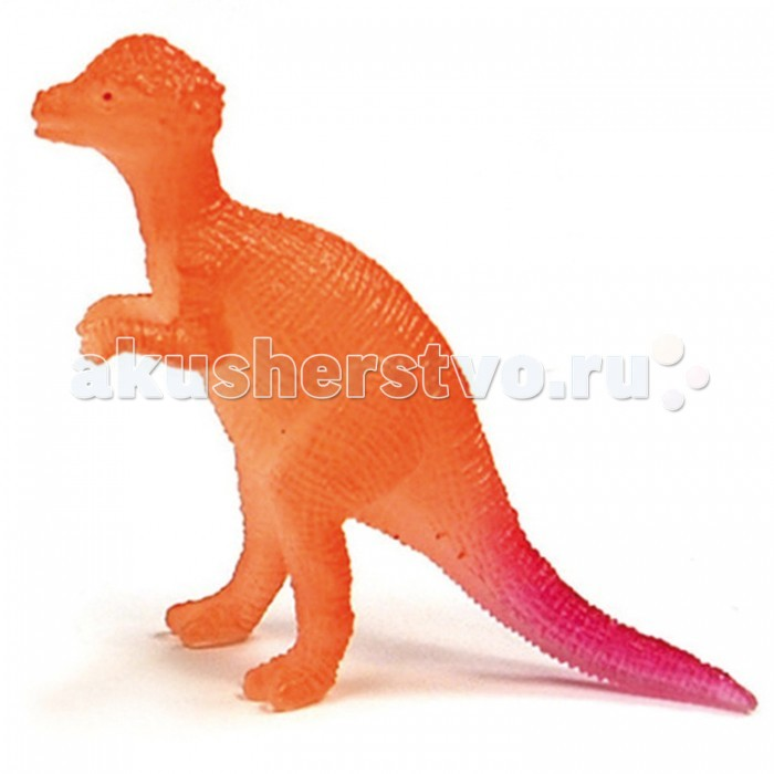 Geoworld Мини-набор палеонтолога Пахицефалозавр 6.5 см (светится в темноте)Мини-набор палеонтолога Пахицефалозавр 6.5 см (светится в темноте)Пахицефалозавр в виде яркой 6,5 сантиметровой фигурки спрятан внутрь небольшого гипсового бруска. Ребенок с этим набором получает возможность попробовать себя в роли палеоархеолога. Для этого у него есть специальная стамеска, которая тоже входит в состав набора. Юный ученый должен очистить фигурку от гипсовых кусочков. Из прилагаемой карточки можно узнать научную информацию о пахицефалозавре. Приятный бонус – извлеченная фигурка способна накапливать свет и светиться в темноте мягким фосфоресцирующим светом!  Комплект:   Гипсовая форма с фигуркой динозавра; Стамеска;  Карточка с информацией.    Основные характеристики:  Размер игрушки: 6.5 см<br>