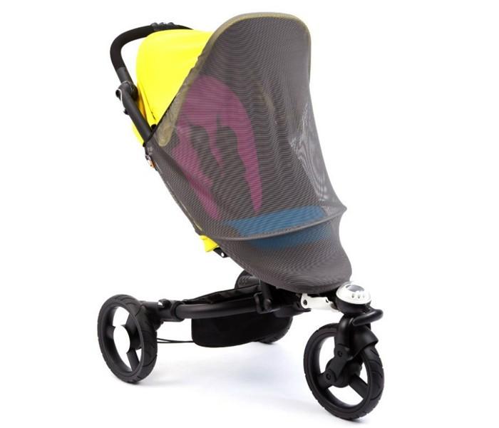 Москитная сетка Bloom ZenZenМаксимальный комфорт для вашего ребенка во время прогулок. Вашему малышу нужен свежий воздух. И обилие комаров больше не заставит Вас сидеть дома.  Москитная сетка для коляски Bloom Zen - станет приятным дополнением к Вашей коляске, которая надежно защитит Ваших малышей не только от палящего солнца на отдыхе, но и от назойливых насекомых вечером, создавая дополнительный комфорт вашему малышу, а Вам спокойствие! Будет прохладно и уютно даже в жаркую погоду.  Москитная сетка создана специально для коляски-трансформера bloom zen.  Она легко одевается и надежно защищает ребенка от насекомых.  ДхШхВ: 25х34х5 см  Вес: 1 кг.  Объем: 0,004 м3<br>