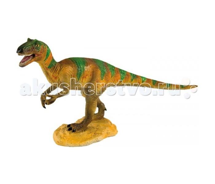 Geoworld ������� ��������� Jurassic Hunters - ��������