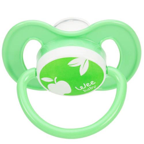 Пустышки Baby Wee Акушерство. Ru 140.000