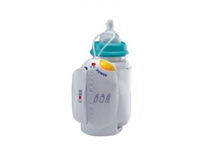 Bebek Автомобильный подогреватель для бутылочекАвтомобильный подогреватель для бутылочекАвтомобильный подогреватель для бутылочек   автомобильный подогреватель для бутылочек; подключается к прикуривателю в машине; универсальный, подходит для всех типов бутылочек; индикатор включения питания; время подогрева около 20 минут; подогреватель можно повесить на специальную петлю; бутылочка в комплект не входит.  Размер упаковки: 70х70х195 мм  Перед тем, как кормить малыша, встряхните содержимое бутылочки/баночки и ВСЕГДА проверяйте, чтобы температура была допустимой для ребенка, приблизительно 37'C.<br>