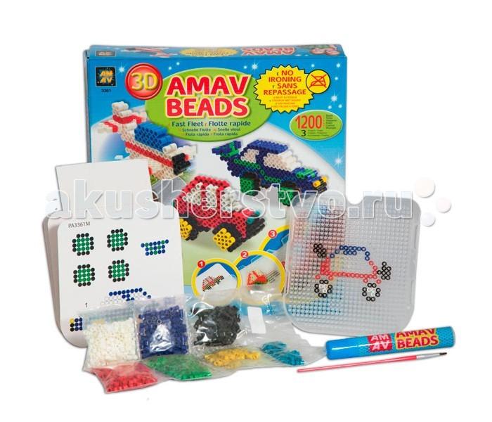 AMAV (Diamant) ����� ���������