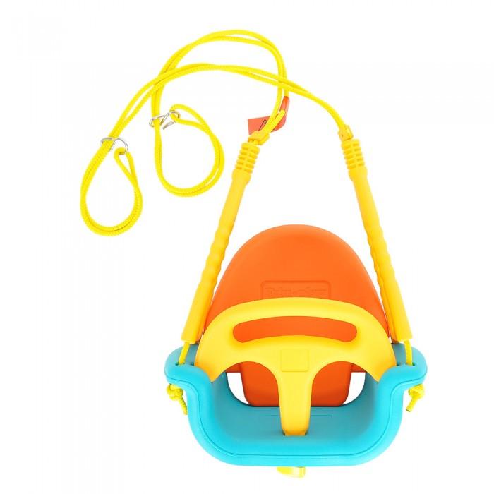 Edu-Play Малыш