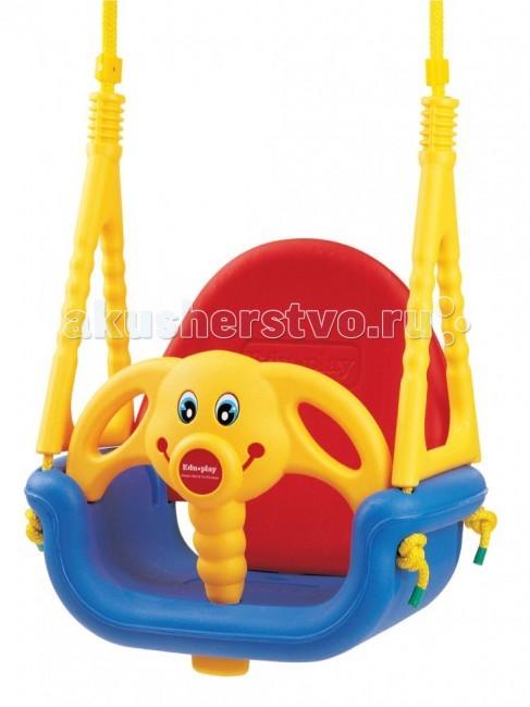 Edu-Play Слонёнок