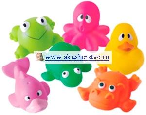 http://www.akusherstvo.ru/images/magaz/im18067.jpg