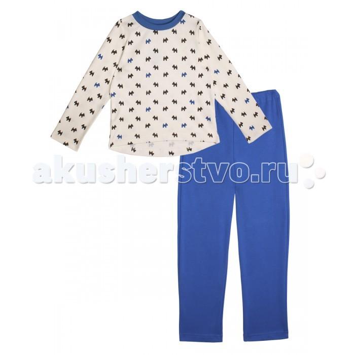 Подарочные наборы Hudson Baby Яблоко 61-67 (4 предмета)