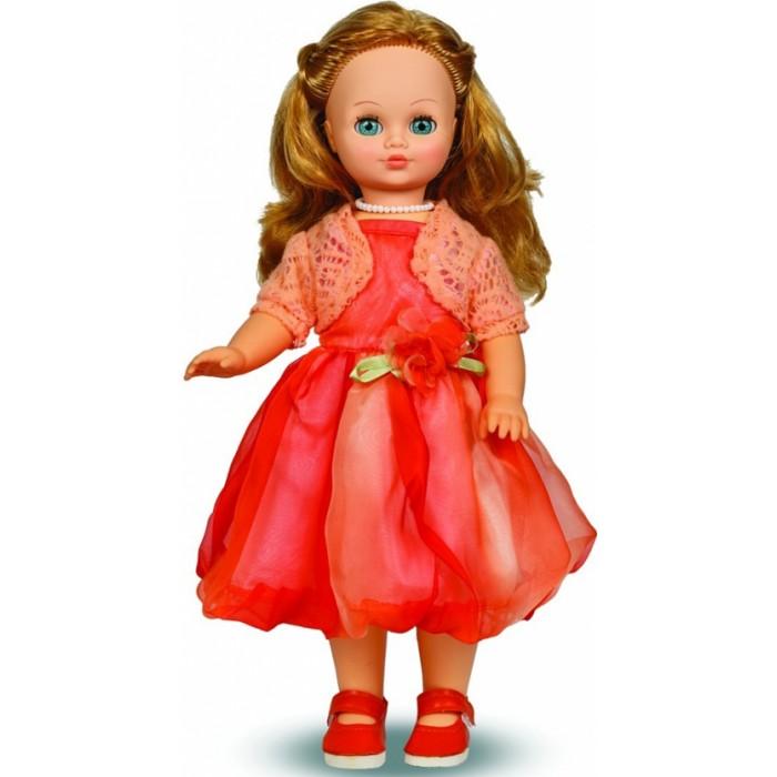 Весна Кукла Лиза 19 (озвученная)Кукла Лиза 19 (озвученная)Лиза это очаровательная кукла, которая непременно покорит сердце любой девочки.  Красивый внешний вид, приятное, доброе лицо и прелестная одежда игрушечной красавицы вызывают только самые добрые и положительные эмоции.<br>
